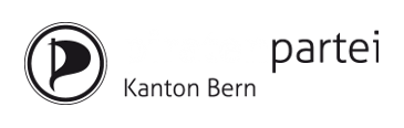 Piratenpartei Bern