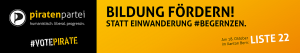 banner_be_begernzen_vote
