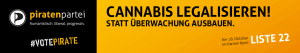 banner_be_cannabis_vote